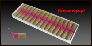 Firecracker JC05 - 30 PCS
